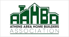 Athens Area Home Builders Association