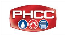 PHCC of Georgia